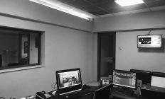 Loud Media Group Facilities